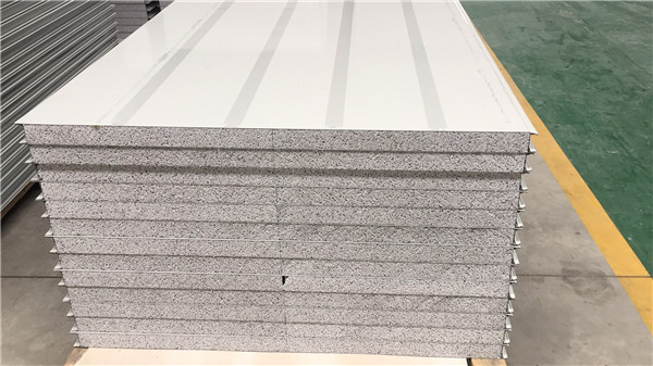 净化板 规格