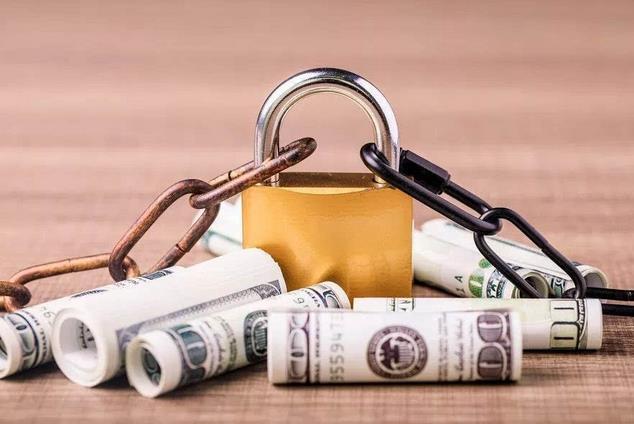 在经济大萧条环境下保持价值都有哪些资产_西安断桥铝万博manbetx官网手机版