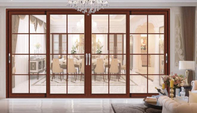 铝木门窗优缺点_铝木门窗知识汇集_门锁品牌哪个好-若尼门窗