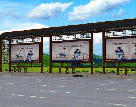 四川不锈钢广告牌的维护方法
