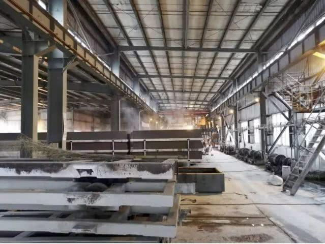 四川不銹鋼雕塑生產區