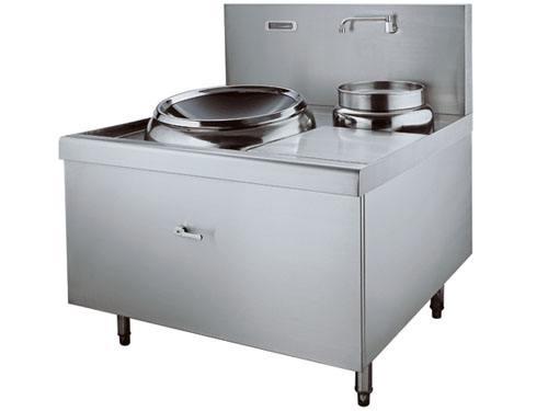 四川不锈钢厨房设备