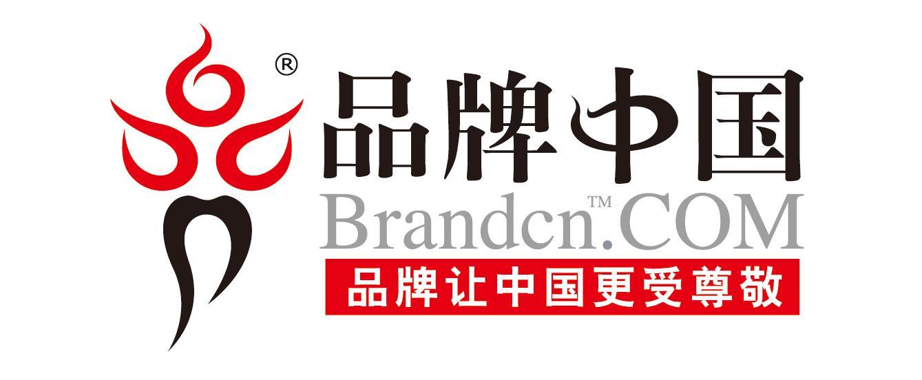 与全球共享 中国品牌有底蕴更有底气