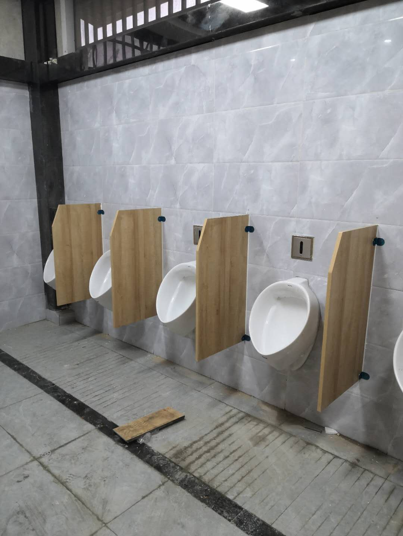 成都厕所隔断价格