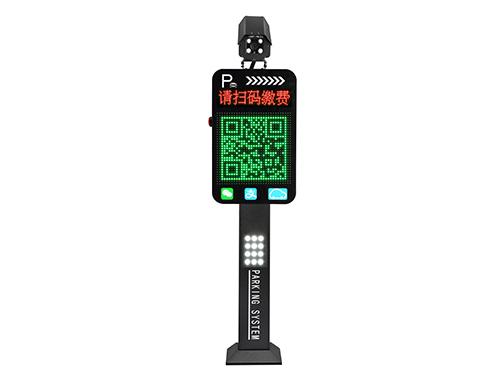 深圳路侧停车-OG-PS728T