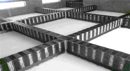 碳纤维加固法比粘钢加固法好在哪?