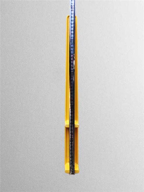 湖北复合电缆支架