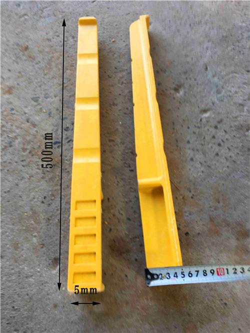 湖北玻璃钢电缆支架批发