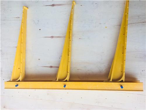 湖北玻璃钢电缆支架