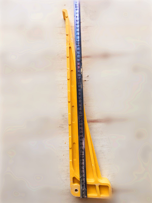 湖北电缆支架