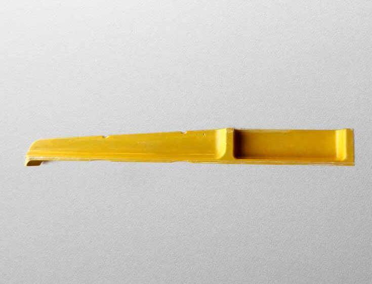预埋式400mm电缆支架