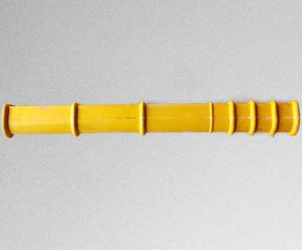 预埋式430mm电缆支架