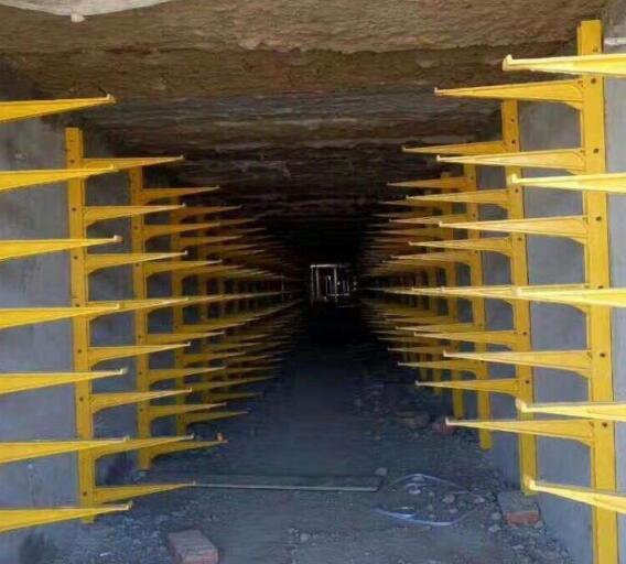湖北电线电缆支架