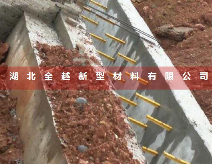 海南华塑通实业有限公司