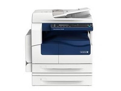 成都打印机出租