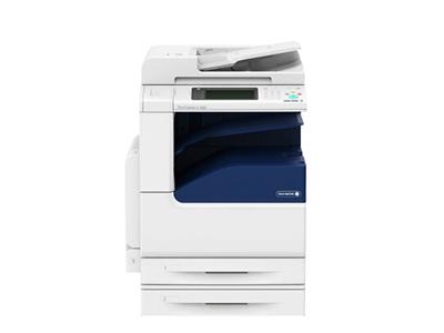 向日葵视频下载安装黄青羊区打印机出租 DocuCentre-V3065_3060_2060