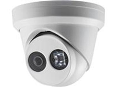 向日葵视频下载安装黄H265 500万网络摄像机