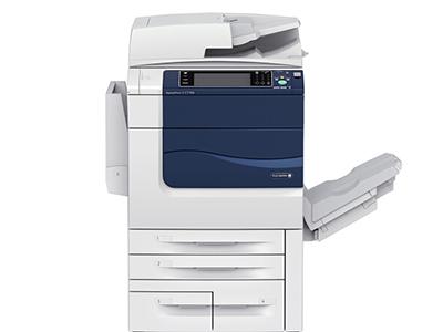 向日葵视频下载安装黄复印机租赁ApeosPort-V C7780_C6680