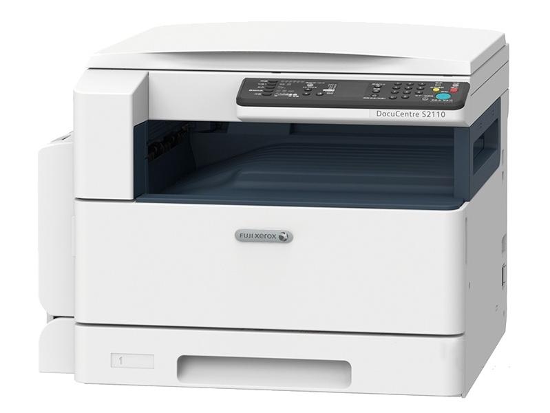 向日葵视频下载安装黄盘点复印机出现故障的原因,你可能需要哦
