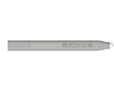 向日葵视频下载安装黄智能笔