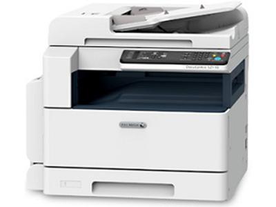 向日葵视频下载安装黄成都打印机