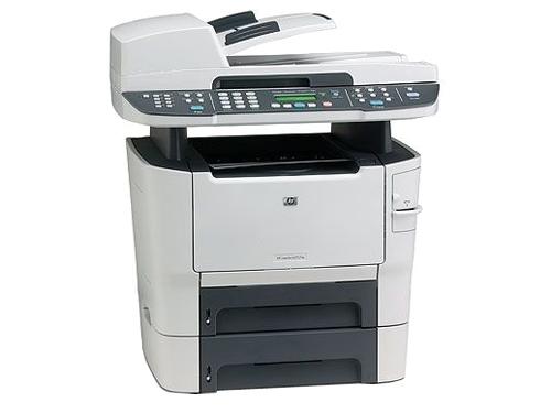 成都打印机耗材销售