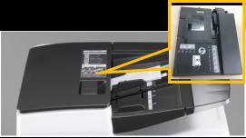向日葵视频下载安装黄复印机打印租赁价格