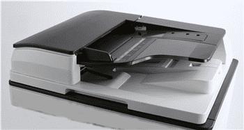 成都国产复印机批发