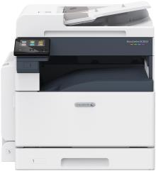 成都彩色DocuCentre SC2022打印机租赁