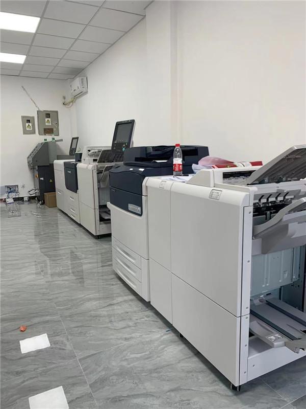 成都打印机租凭