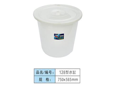 成都塑料水缸