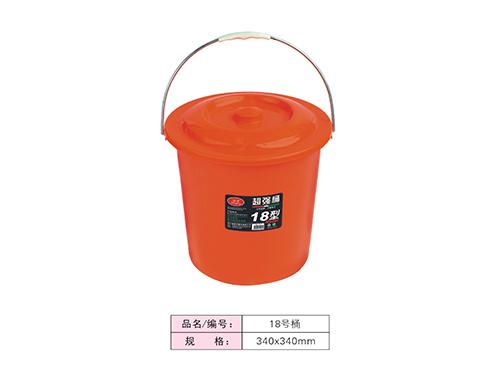塑料盆桶瓢