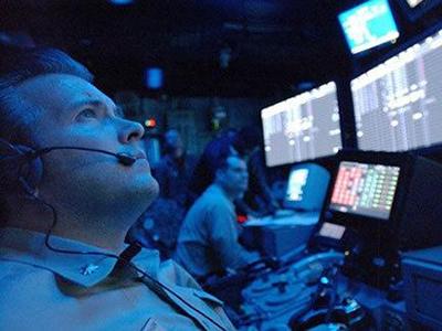 美国欲将全球拖入网络战争 各国加强戒备