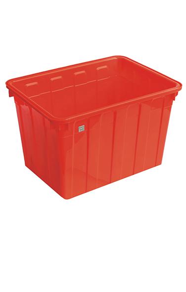 恒丰塑胶塑料水箱批发成功案例