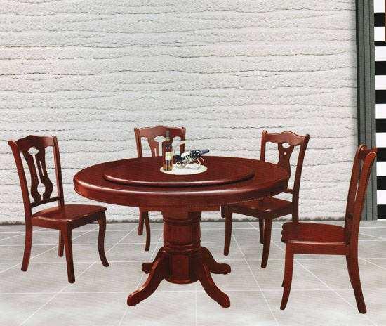 陕西餐饮家具