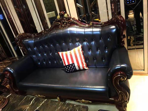 陕西高端沙发价格