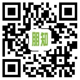 一肖免费中特王中王_手机二维码
