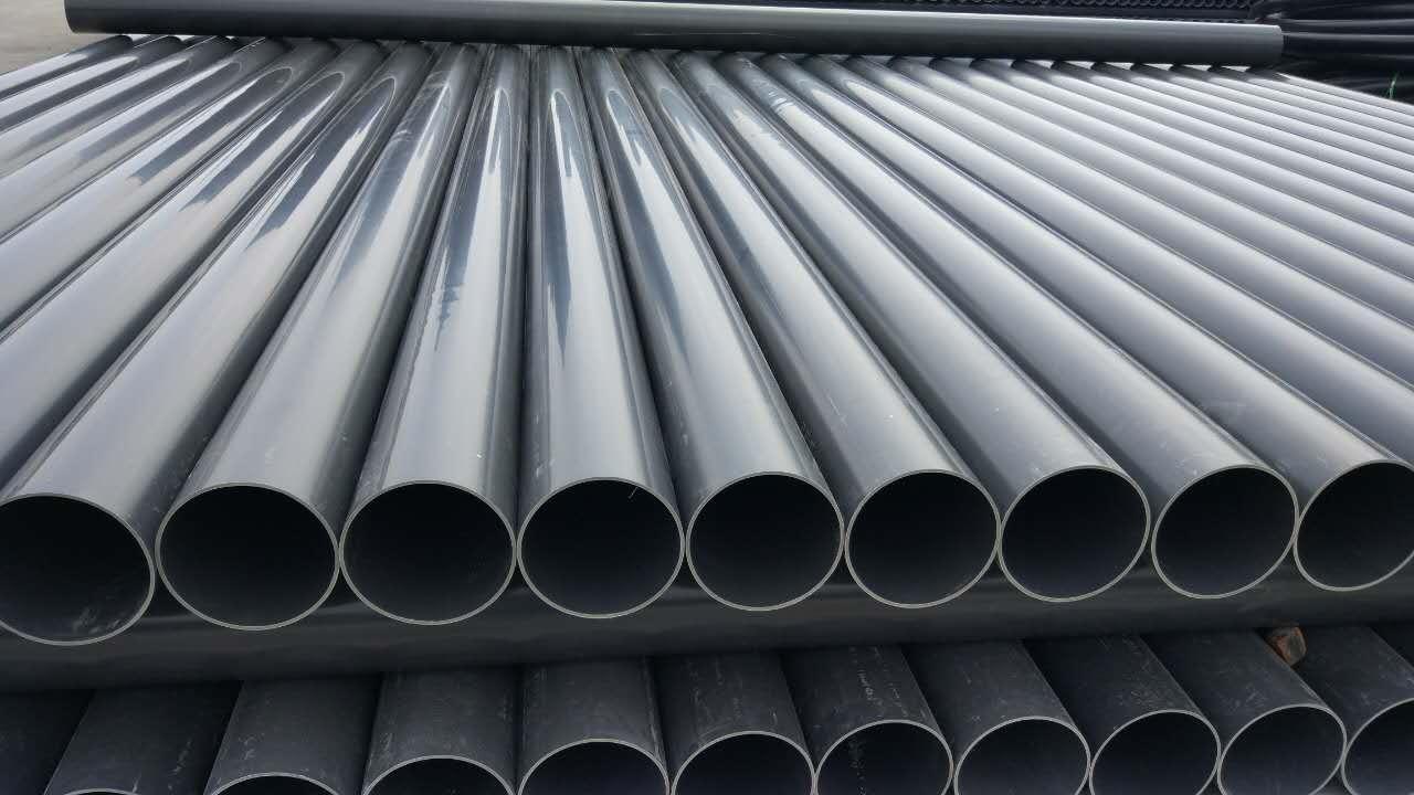一肖免费中特王中王_四川管材包装厂家讲述管材发展历程及其选材特点