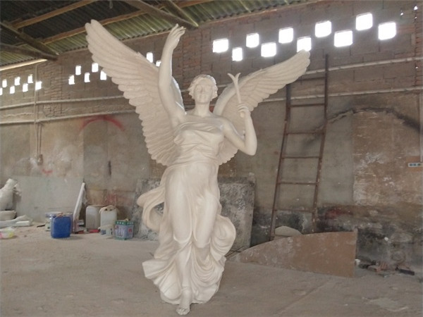 四川玻璃钢雕塑制作