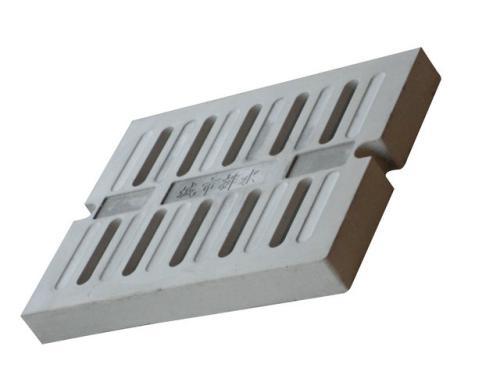 影响四川沟盖板焊接变形的因素介绍