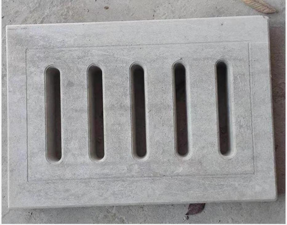 关于四川水泥沟盖板,你知道多少?
