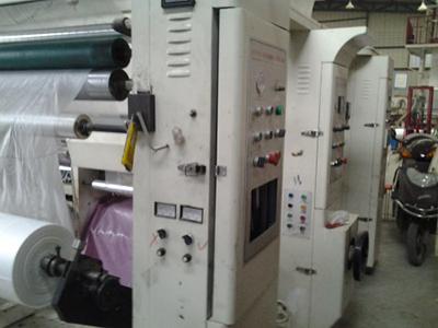 四川塑料膜生产公司基地