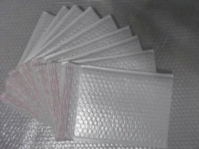 四川气泡袋