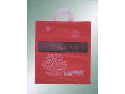 四川PE塑料袋销售