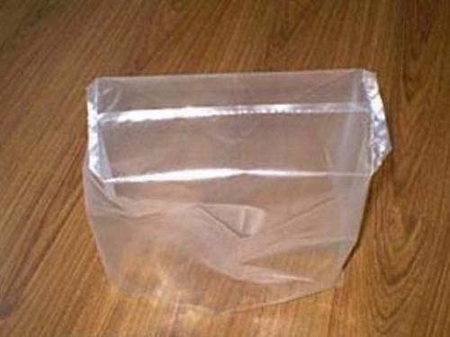 四川PE塑料袋销售成功案例