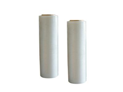 塑料膜定制
