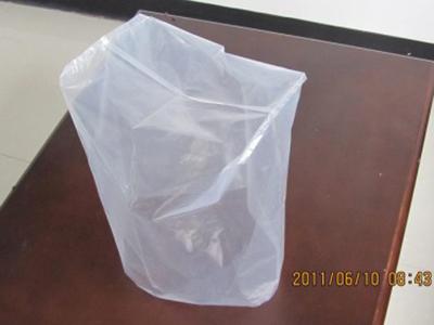 四川异型塑料方袋