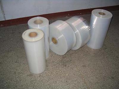 成都塑料膜