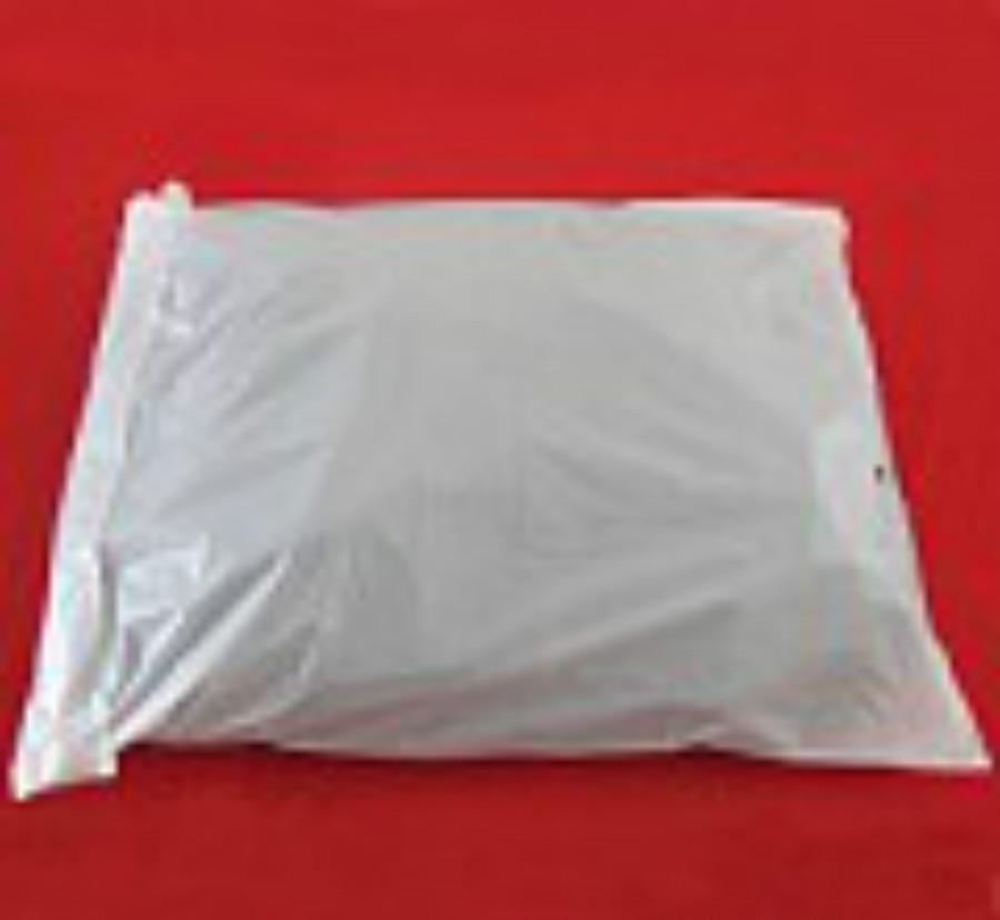 四川pe塑料袋