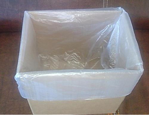 四川塑料袋